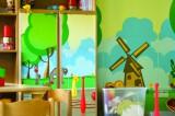 Gallery asilo nido (8/19)
