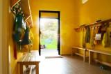 Gallery asilo nido (11/19)