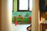 Gallery asilo nido (12/19)