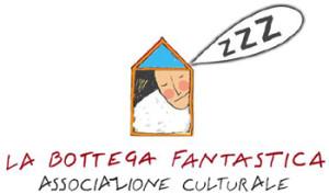 Foto_bottegafantastica_d0