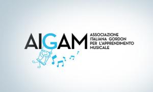 logo_aigam-web-525x315