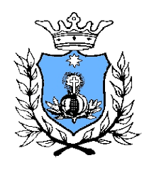 s.pietro